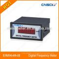 DM9648-H rs 485 Однофазный измеритель коэффициента мощности с лучшей ценой