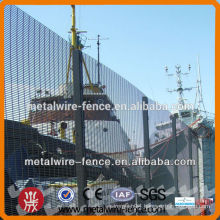 China supplier 358 Security Mesh Fence