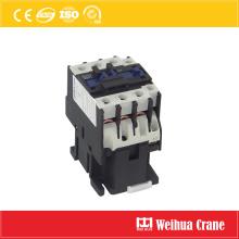 Contacteur de moteur à courant alternatif de grue