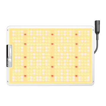 150W LED Grow Light Panel Plant Lampe