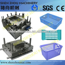 pvc pipe fitting mould/plastic mold maker/Pipe Fitting Mould Good steel Completed mould making line Long working life with stab