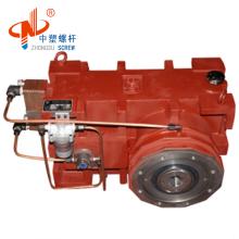 Factory Direct Vertical Speed Reducer Gearbox ZLYJ 280 Jiangsu