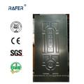 Металлическая дверь кожа (РА-С001)