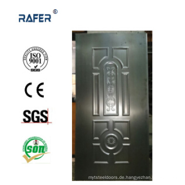 Metalltürhaut (RA-C001)