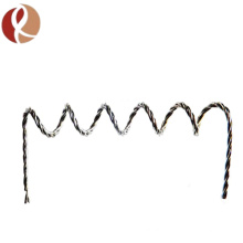 High quality micron tungsten wire coil suppliers