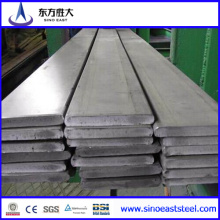 Made in China High Quality Hot Rolled Steel Flat Bar