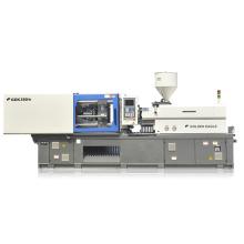 Máquina de moldeo por inyección para productos en caja 380ton