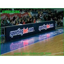 Sport Video Perimeter LED-Anzeige
