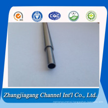 304 Inox 6 Inches Stainless Steel Pipe
