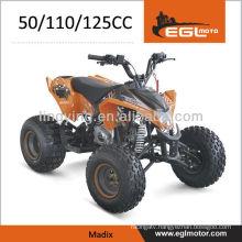 ATV 125CC (50cc/110cc available )