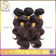 китайский магазин онлайн спутывание бесплатно 5А объемная волна Малайзии высший сорт 100% Виргинские волосы