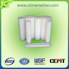 Aislamiento Epoxy Glass Rod China Epoxi Rod aislante