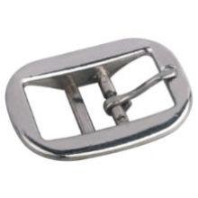 Hardware Die Cast Zinc Alloy Buckles Hooks 5706z