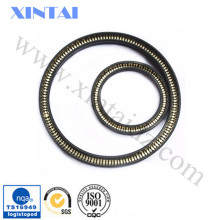 China fabricante Steel Oil Seal Primavera