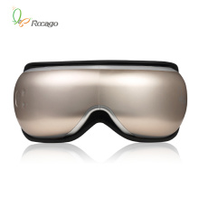 Musicothérapie sans fil Vibration Eye Care Massager
