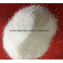 Colágeno Aditivo Químico de Qualidade Cosmética