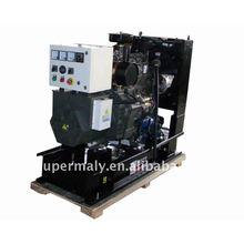 CE approved deutz electric generator
