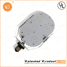 LED Retrofit Kit 120W for Street Lamp Shoxbox Fixture