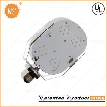 120W LED Retrofit Kits Replacement 350W 400W Metal Halide