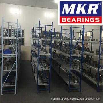 Bearing/ Rodamientos De Bolas / Cojinetes/SKF /Timken /Koyo Beairng