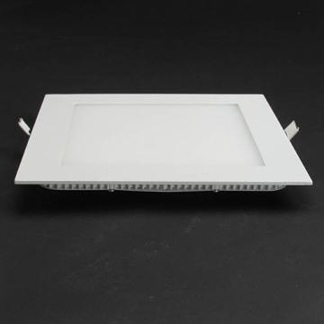 Panneau LED LED 3W-24W
