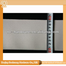 2014 High Quality High Temperature Polyester Tape Powder Coating
