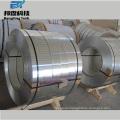 Aluminum 3003 coil Mill Finish Aluminum Coil For Decoration