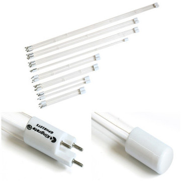 Lámpara UVC de repuesto R-Can / Sterilight S212RL