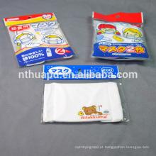 100% algodão japonês anti máscara de gaze de pó