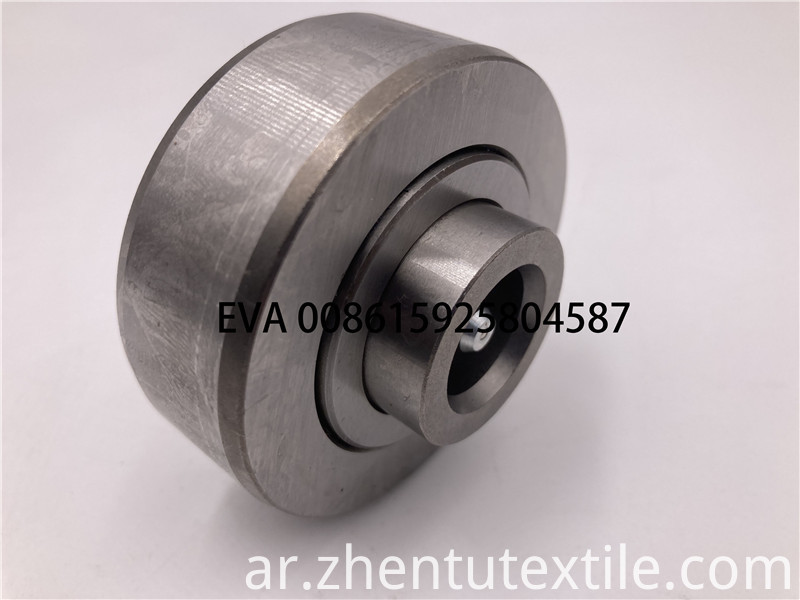 Top Quality Weaving Machine Parts 9180217