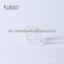 Neues Design Surlyn Parfüm Kappe Luxus Parfüm Flaschen Deckel billig Qualität Parfüm Abdeckungen