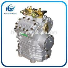 Bitzer 4PFCY Compressor