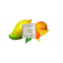 Fresh Mango Ethylene Ripening