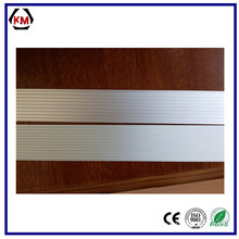 aluminum flat bar coil stock