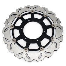 front motorcycle brake disc rotor for BMW R1100 K1100