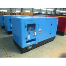 625KVA RAYGONG RGS Silent Diesel-Generatoren