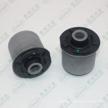 Front Lower Auto Suspension Bushings 52088649AD