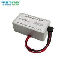 TAICO BE96 Battery Equalizer 96V Battery Balancer for Lead-Acid Battery