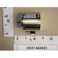 Bremsmagnet für KONE Rolltreppen DEE1484923