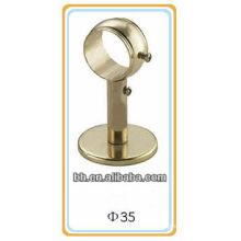 pipe mounting brackets