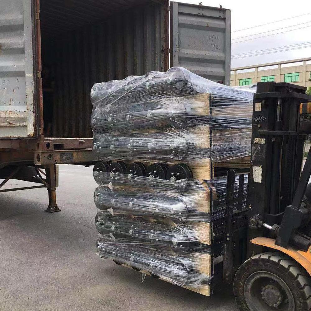 loading-1