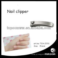 tosquiadeira de prego barato do dedo