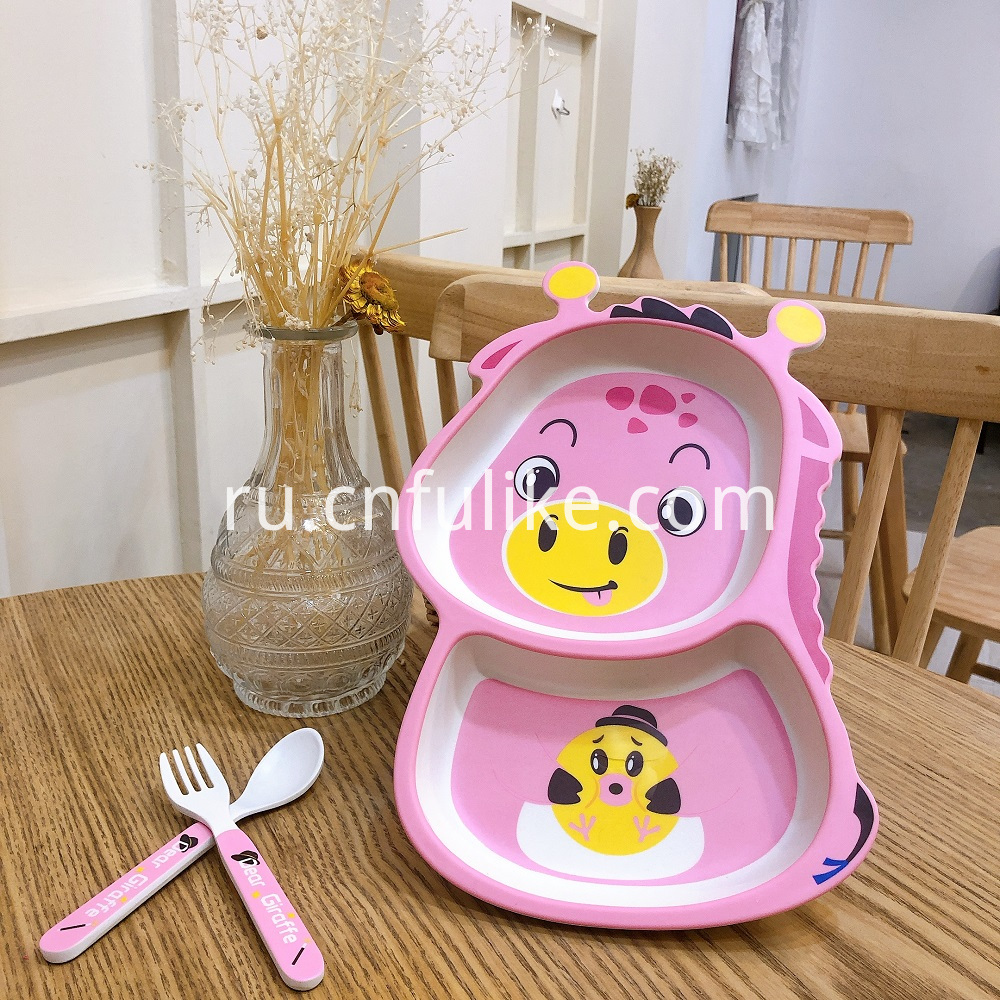 Cute Dinnerware