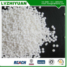 Lvzhiyuan Fabrik Preis 35% Zinksulfat Monohydrat