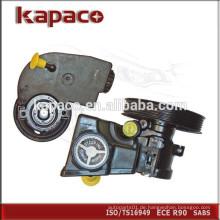 Servolenkungspumpe für Jeep CHERKOEE 4.0 XJ 53008449 8953005358