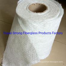 Fiberglass Stitched Fabric 225g for Composite