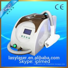 Yiwu lasylaser Haarentfernung Laser Maschine Preise