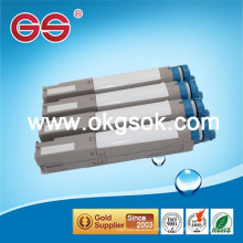 Tonerpatrone Kompatibel für OKI c3300 3300 43459309