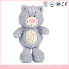 YK SA8000 China boa qualidade por atacado brinquedos de pelúcia personalizados