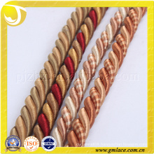 decorative curtain rope holloween costumes